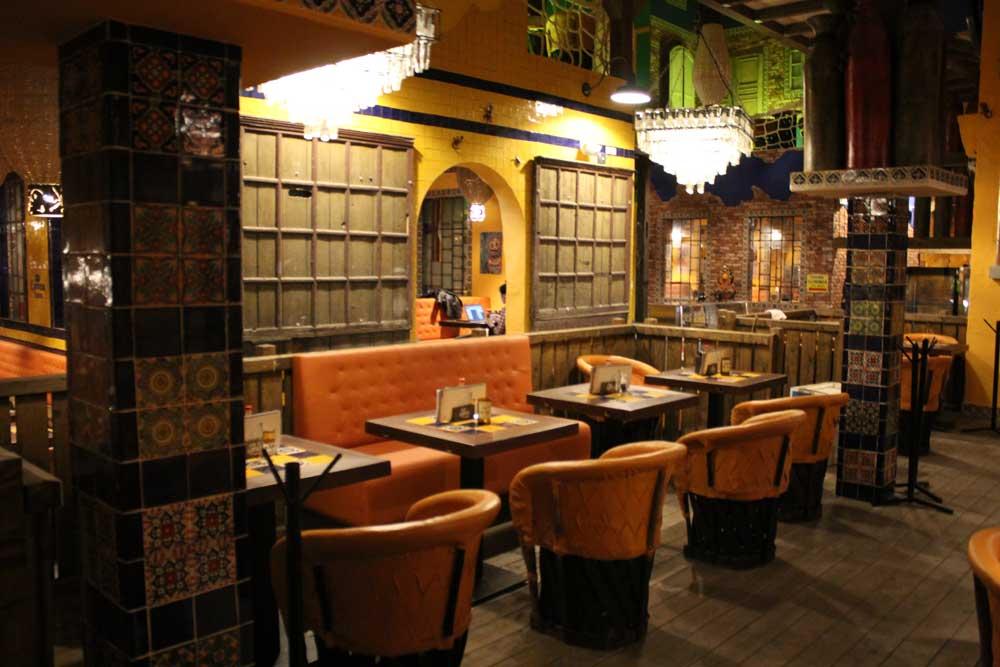 besondere italienisches restaurants nürnberg